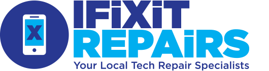 Mobiles, Tablets, Macs & Laptops Repaired
